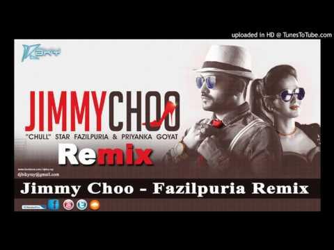 9XM STARDUM | JIMMY CHOO | FAZILPURIA |...