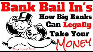 Economic Collapse News - Wells Fargo Can Liquidate Customer Accounts All About Bank Bail In's
