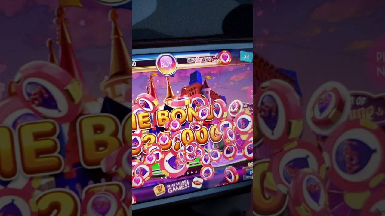 Kojoten Bobs Casino Tri Städte