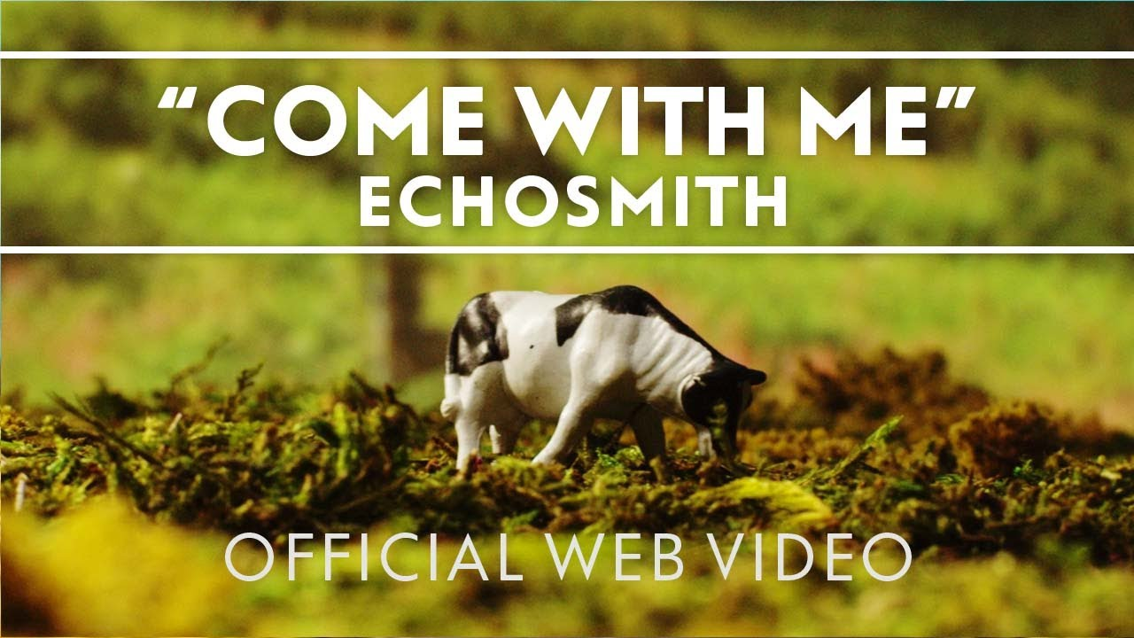 echosmith-come-with-me-official-web-video-echosmith