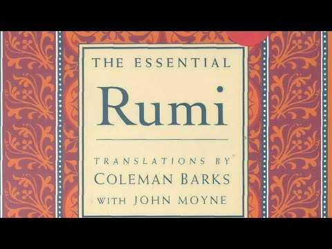 the-many-wines- -the-essential-rumi- -book-by-rumi