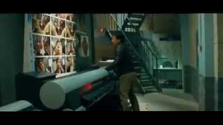 Best Comedy Movies   Action Movies 2015 Full Movie English Hollywood   Jackie Chan Movies 1