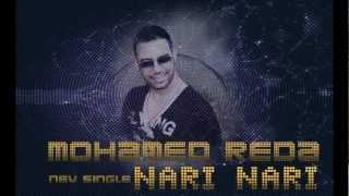 Mohamed Reda Nari Nari