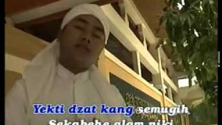muhammdun basyar albumJAGAT SHOLAWAT AL-LADUNNI