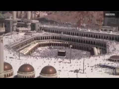 Al-qayyum tours and travel