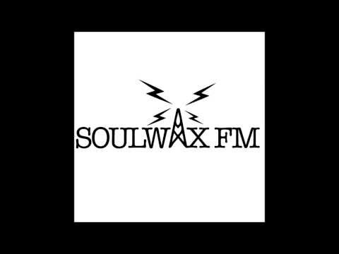 GTA V Radio [Soulwax FM] The Hacker - Shockwave (Gesaffelstein Remix)