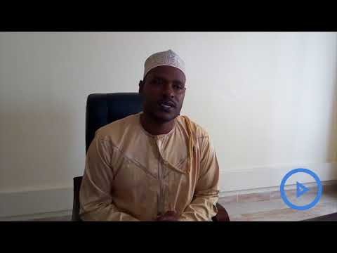 Lamu deputy governor opposes calls for Coast secession