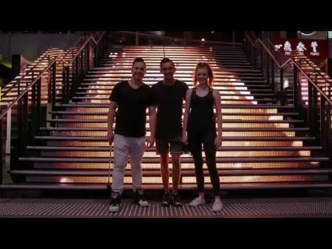 Sydney City Entertainment