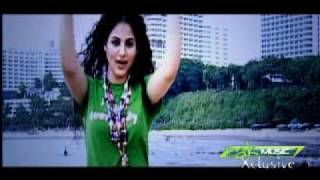 Annie Khalid - Mahia (Official Music Video) thumbnail