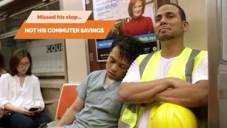 There's a Better Way to Work with NYC's Commuter Benefits Law