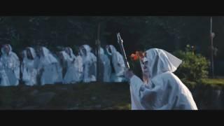 映画『RANMARU 神の舌を持つ男 酒蔵若旦那怪死事件の影に潜むテキサス男...