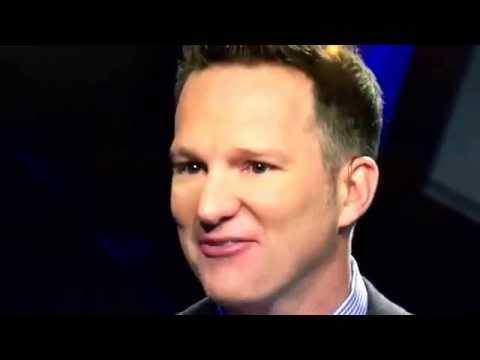 Danny Kanell explains the SEC bias in college football so perfectly.