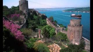 Kasap Havasi - musica típica de Istambul