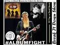 ZZ Top Vs David Bowie La Futura Vs Heroes AlbumFight mp3