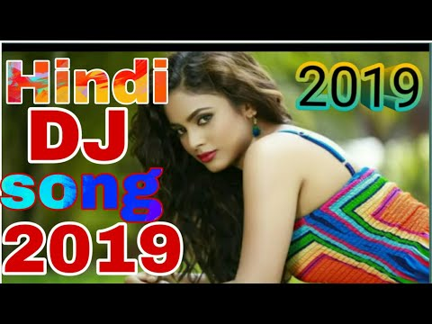 happy-new-year-2019-hindi-dj-remix-song-hard-bass-!-best-dj-superhit-song-mp3-download