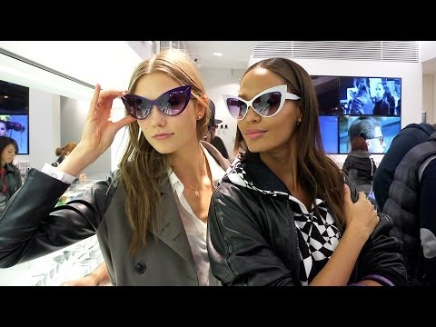 House Of Style   Ep. 3   Shopping At Colette
