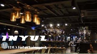 카페에서 듣기 좋은 노래 (#고급호텔#라운지#사무실#레스토랑#매장음악#카페음악연속듣기 ) Cafe & Coffee Store Music