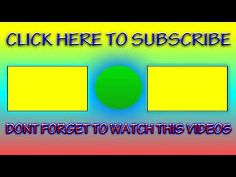 free-to-use-outro||by-trending-babaji||