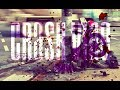 CRASH VINE - ВЫПУСК №5