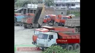 База отдыха на грозненском море Чечня.(Комментарии к видео доступны на http://www.groztrk.net В скором времени здесь появится база отдыха, с детским развлек..., 2012-06-06T18:05:19.000Z)
