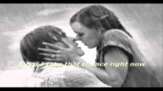 Selena-I Could Fall In Love (Lyrics On Screen) DQ.wmv