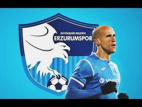 Trabzonspor Transferde Sağ Gösterip Sol Vurdu