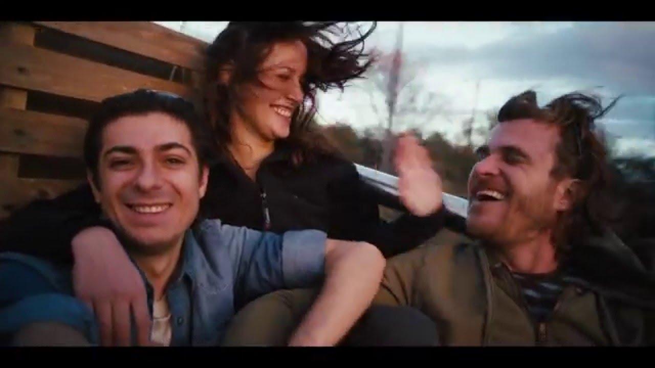 WAX: We Are the X - Trailer ufficiale 2 - Dal 31 Marzo al Cinema