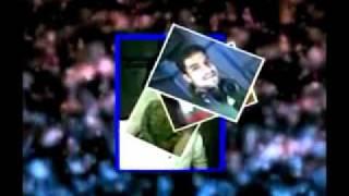 Yasir jamal ...Mani salonka biyare_WMV V9.wmv
