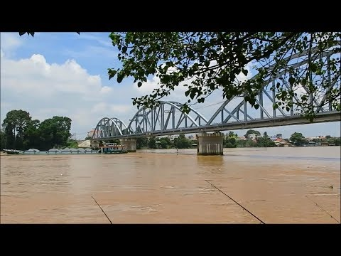 Du Lịch Miền Đông Nam Bộ - Thành phố Biên Hòa - Đồng Nai