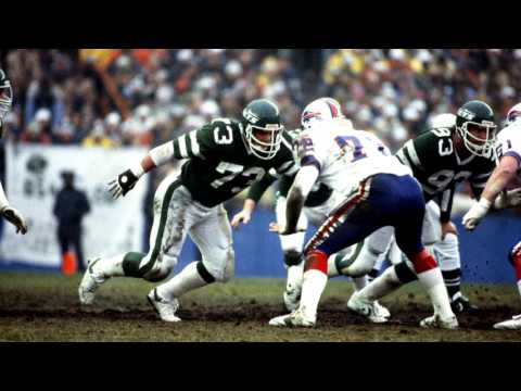Jets can only hope next pick is as good as Sack Exchange legend