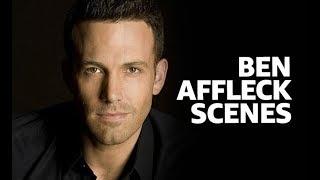 Ben Affleck Scenes | IMDb SUPERCUT