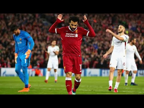 how to watch ucl liverpool semi final online