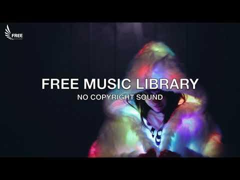 [NO COPYRIGHT MUSIC] Artificial.Music - Juice Mix