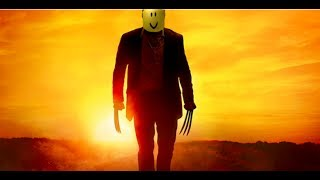 Every Logan death but is replaced with the Roblox death sound