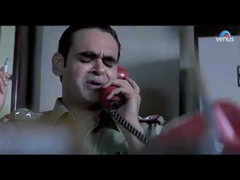 Suryavamsam Hindi Movie Amitabh Bachchan Anupam Kher Brahmanandam