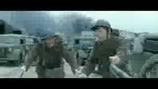 Weekend at Dunkirk (1964) Trailer