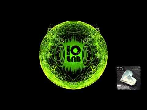 Philip T.B.C. - Galactic (BTK Remix) [io.lab Records]