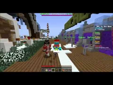minecraft how to get hero rank on mineplex for free
