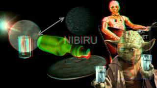 stereo video светит месяц красно синие очки- реальное послание инопланетян людям(светит месяц 3D Glasses Anaglyph Video (not yt3d), 2014-08-24T01:37:07.000Z)