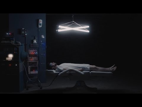 Between the Buried and Me - The Coma Machine (OFFICIAL VIDEO)