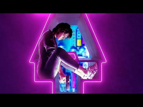 Soundtrack (Trailer) #1 | Savage | Kate  (2021)