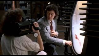 Разговоры о Кино (эпизоды) - Муха (1986)