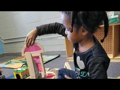 AlRazi Academy : School, preschool, Child Care.