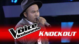 "Video Bayu Mahendra ""Yang Terlupakan""   Knockout   The Voice Indonesia 2016 download MP3, 3GP, MP4, WEBM, AVI, FLV Maret 2018"