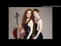 Piano Trio No. 2 in E flat major D.929 II. Andante con moto