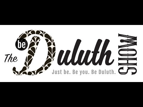 Duluth, Georgia: State of the City Address 2018