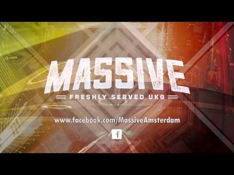 MASSIVE PROMO MINI MIX - 26 DEC 2014 ; UK garage, 2step, uk bass, dubstep, nu skool