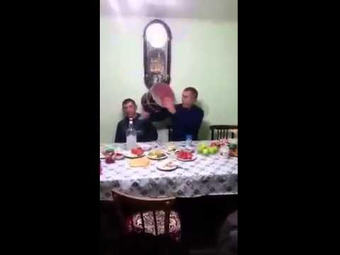 Kedlidan saati chamoagdo dolit Funny Video 2016