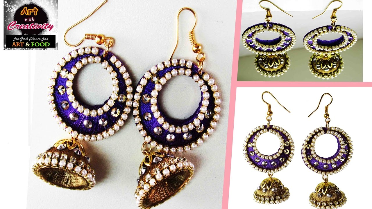 deco l bb drop jewelry art firefly earring earrings accessories