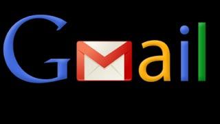 របៀបបង្កើត E-mail Account | Hoe te maken van e-Mail